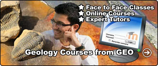 Geology supplies courses maps and equipment for geologists and great places to go and see thats what we guarantee publicscrutiny Choice Image